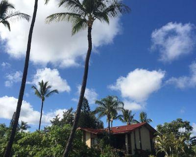Condo with a View! Cozy. Comfy. Convenient. Cost-Effective. - Waikoloa Village