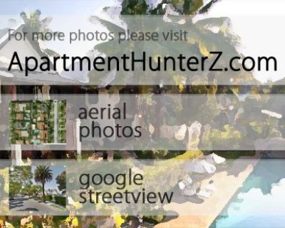 Apartment for Rent in Cathedral City, California, Ref# 2282338