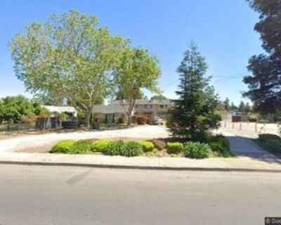 1808 Colorado Ave #NICE, Turlock, CA 95382 2 Bedroom House