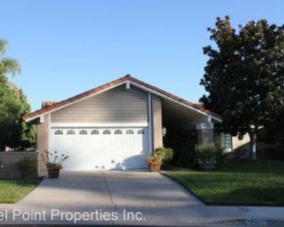 27576 Agrado, Mission Viejo, CA 92692 3 Bedroom House