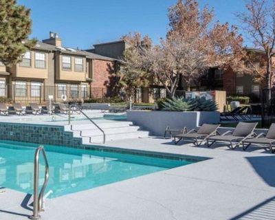 Oak Tree Park Apartments