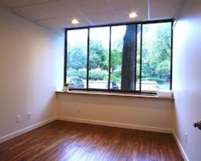 Office Suite for 10 at Rent a desk/shared office space
