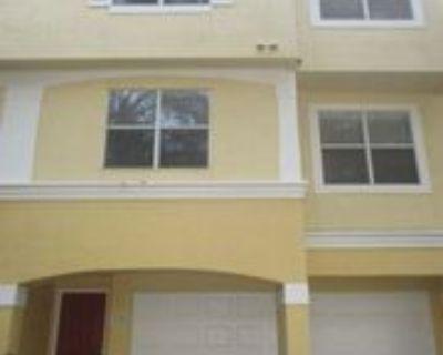 2428 Legacy Lake Dr, Maitland, FL 32751 2 Bedroom House