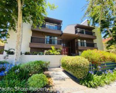 848 Lincoln Blvd #F, Santa Monica, CA 90403 2 Bedroom House