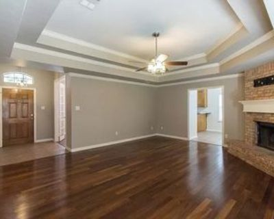 5816 Sugar Maple Dr #Fort Worth, Fort Worth, TX 76244 4 Bedroom House