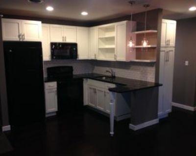 200 Bridge St #6, Phoenixville, PA 19460 1 Bedroom Apartment