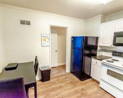 Room for Rent - Live in Atlanta, Atlanta, GA 30316 1 Bedroom House