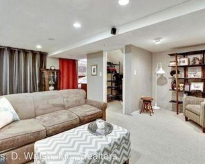 1341 I St Ne, Washington, DC 20002 5 Bedroom House