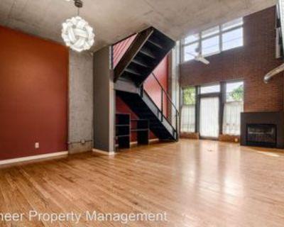 1860 N Washington St #207, Denver, CO 80203 2 Bedroom House