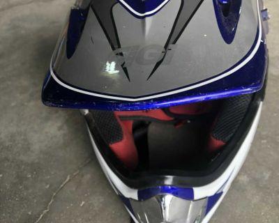SIGI Helmet