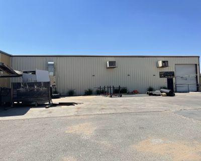 Warehouse - Eastside