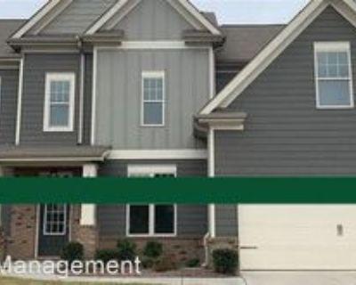 2453 Osceola Rd, Lithonia, GA 30058 4 Bedroom House