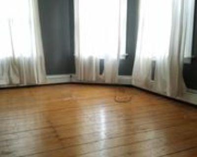 14 Hillside Street Living #LIVINGROOM, Boston, MA 02120 Room