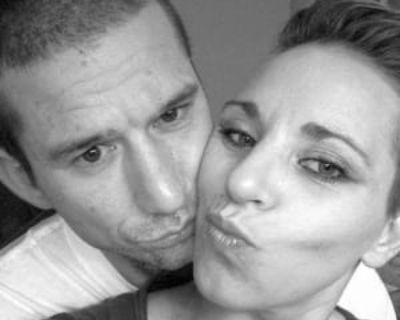 LeeAnna & Josh, 37 & 41 years, - Looking in: Cumming GA