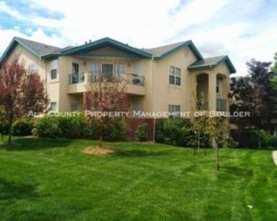 530 Mohawk Dr #73, Boulder, CO 80303 2 Bedroom Condo
