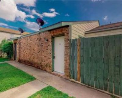 725 Peppertree Dr #17, Bryan, TX 77801 1 Bedroom Apartment