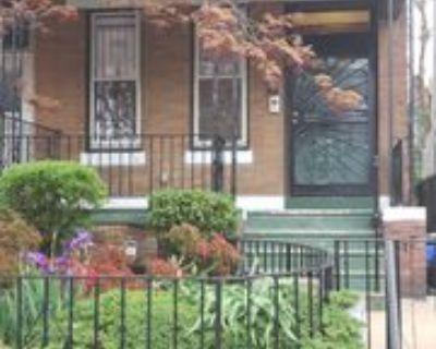 W Allegheny Ave, Philadelphia, PA 19133 3 Bedroom Condo