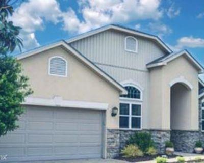 Caracara Dr, Fairfield Harbour, NC 28560 3 Bedroom House