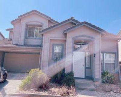 9574 Dominion Wood Ln, Elk Grove, CA 95758 2 Bedroom House