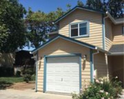 983 East Lassen Avenue #4, Chico, CA 95973 3 Bedroom House