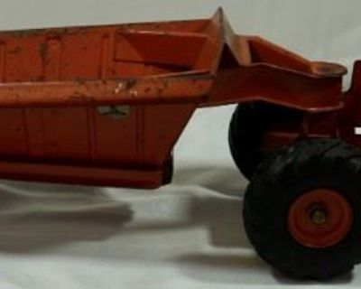 Beverly MA Toys and Collectibles Sale