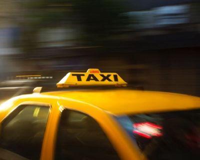 Taxis en español 972 877 7006 garland tx dfw area metroplex
