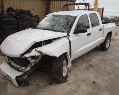 Dodge Dakota Wiper Motor Front 97 98 99 00 01 02 03 04 05 06 07 08 09 10 11