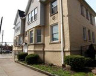 2511 Central St, Detroit, MI 48209 2 Bedroom Apartment