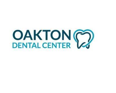 Free Consultation Dentist