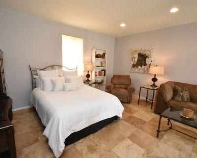 #3, Mountain Cove 1 Bedroom Mountain Cove Condo - Indian Wells