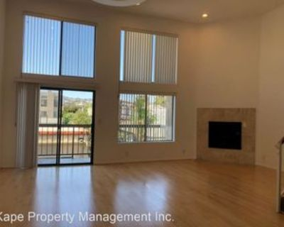 8651 W Olympic Blvd #303, Los Angeles, CA 90035 3 Bedroom House