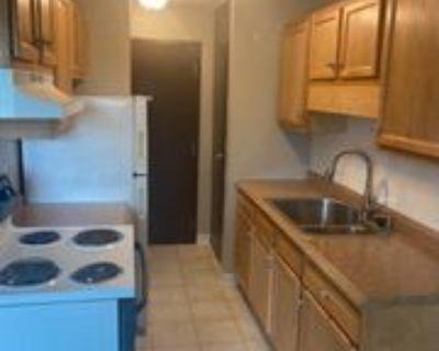 1200 1200 14th Street Northwest - 210, Austin, MN 55912 1 Bedroom Condo