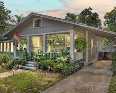 912 E Central Blvd, Orlando, FL 32801 2 Bedroom Apartment