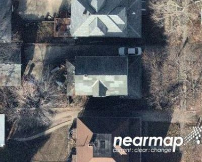 4 Bed 1 Bath Foreclosure Property in Cleveland, OH 44102 - W 116th St