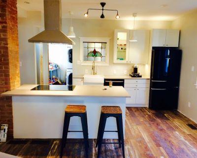 Immaculate Home 3 Blocks to Main Street Longmont - Longmont