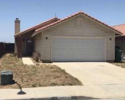 15591 Nadia St #1, Moreno Valley, CA 92551 2 Bedroom Apartment