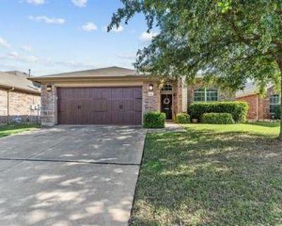 3964 Ringdove Way, Fort Worth, TX 76262 3 Bedroom House