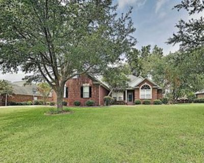 760 Windrow Dr, Sumter, SC 29150 4 Bedroom House