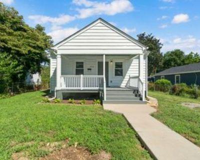 1310 Willis Street, Richmond, VA 23224 2 Bedroom House