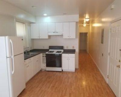 1722 Atlantic AvenueApt 3C #3C, Atlantic City, NJ 08401 2 Bedroom Apartment