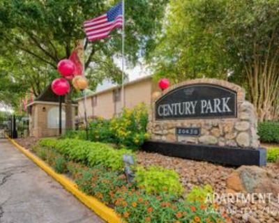 20436 Imperial Valley Dr #2261, Houston, TX 77073 2 Bedroom Apartment