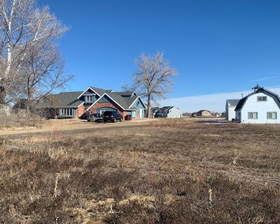 13 Lots on 3.61 acre site