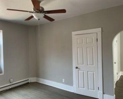 2230 California St #21, Denver, CO 80205 1 Bedroom Apartment