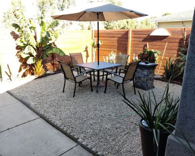 Beautiful house to relax and enjoy close to Camarillo outlets and beach - Camarillo