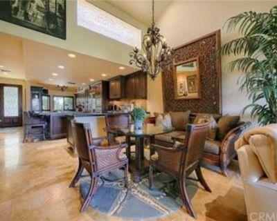76458 Violet Cir, Palm Desert, CA 92211 2 Bedroom Condo