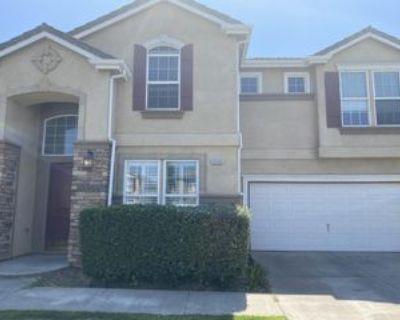 4712V Via Altura #1, Modesto, CA 95357 5 Bedroom Apartment
