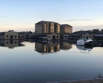 Private luxury in the heart of Horseshoe Bay - Horseshoe Bay