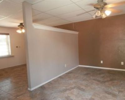 593 S 4th Ave #593-1-2BAC, Yuma, AZ 85364 Studio Apartment