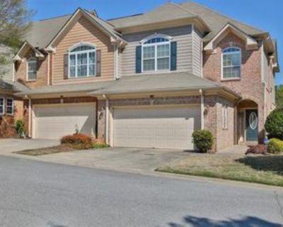 206 Glen Ivy, Marietta, GA 30062 3 Bedroom Apartment