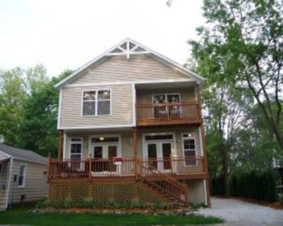 Lakeview Home w loft, & optional 2br cottage next door, sleeps up to 18!! - Como